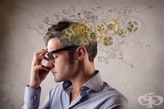 7 въпроса, които да помогнат, когато работата закъса - изображение
