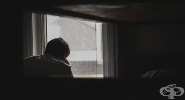 Антисоциално личностно разстройство: Рискови фактори, симптоми, лечение - изображение