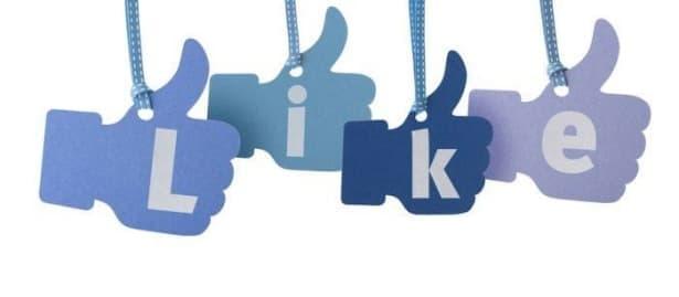 Как да използвате Facebook, така че да останете емоционално здрави - изображение