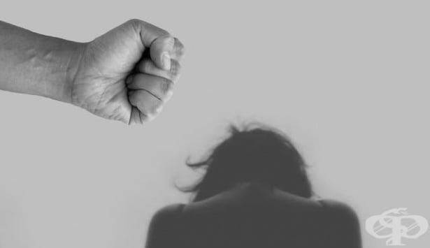 Какво предизвиква агресията ни и как да я контролираме - изображение