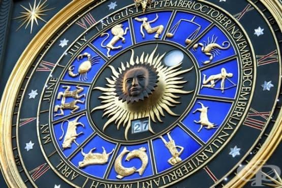 Астрология и психология — защо хората вярват, че звездите им говорят - изображение