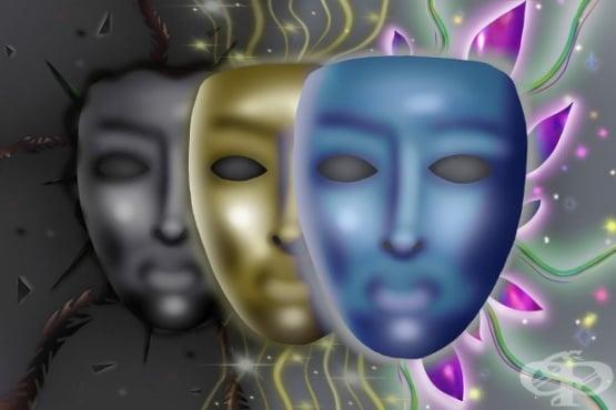 Юнг, колективното несъзнавано и ролята му за нас - изображение