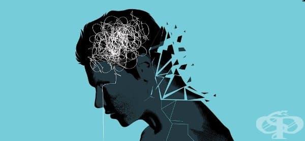 4 неща, които не бива да казвате или правите пред човек, страдащ от тревожност - изображение