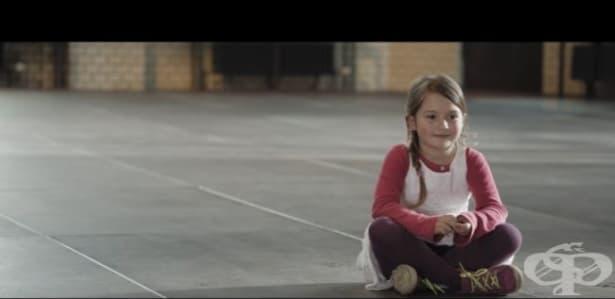 Човечността надделява над всички различия, които ни разделят, само за 4 минути (Видео)  - изображение