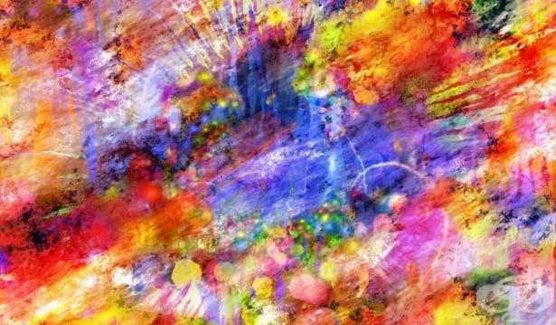 7 съвета за влиянието на цветовете, които трябва да знаем - изображение