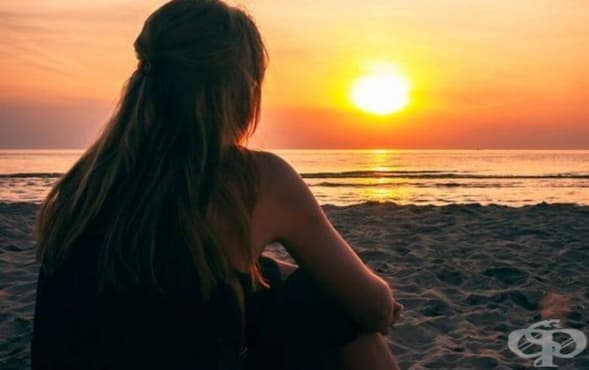 4 начина да бъдем по-грижовни и по-добри към себе си - изображение