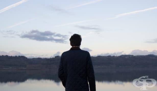 Как да не приемаме нещата лично - изображение