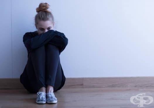 Как депресията при тийнейджърите се различава от тази при възрастните - изображение