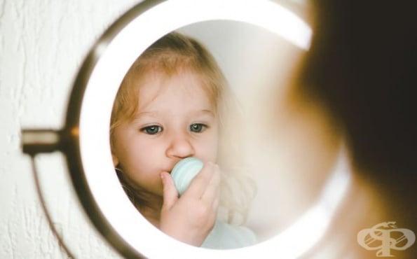 Трите фактора, които могат да превърнат едно дете в нарцисист - изображение