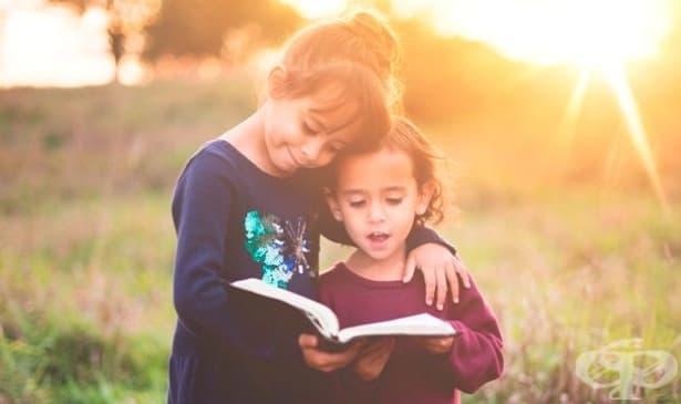Защо ние сме по-умни от нашите родители: ефектът на Флин и човешката интелигентност - изображение
