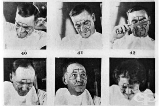Девет любопитни експеримента на социалната психология - изображение