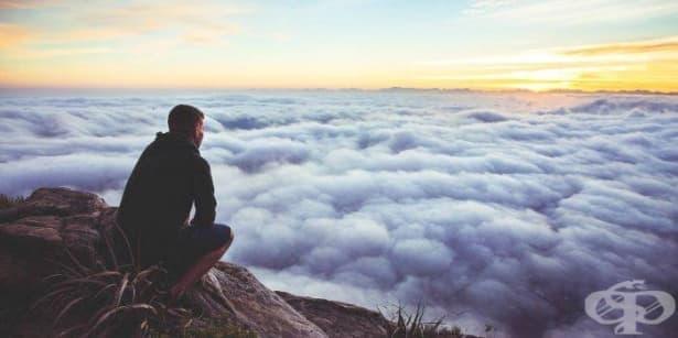 Духовните преживявания и мнението на невролозите за тях – част 2 - изображение