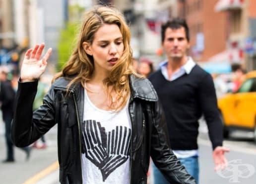 10 правила за приятелско разрешаване на конфликти за двойки - изображение
