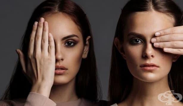 10 невероятни ефекта от един съвсем прост психологически трик - изображение