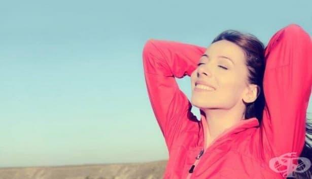 5 ключа към емоционално овластяване - изображение