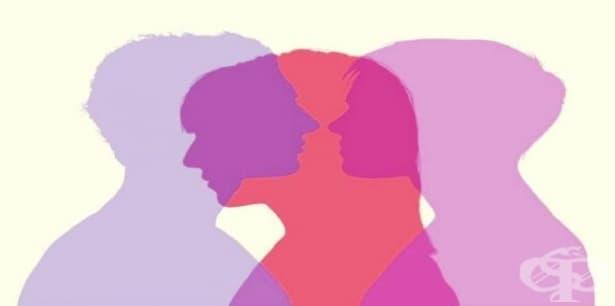 Какво трябва да знаете за емоционалната афера - изображение