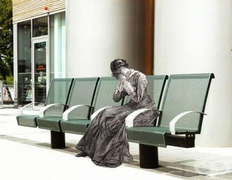Афективна евристика: мислим както се чувстваме - изображение