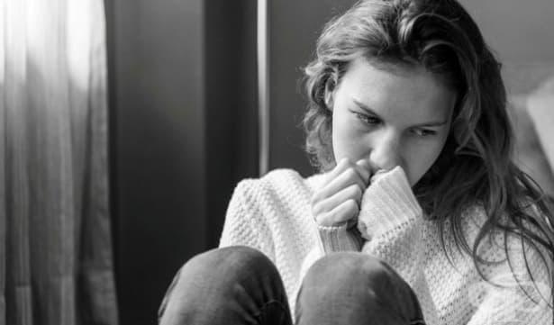 Активен и пасивен: двата типа емоционално пренебрегване в детството - изображение