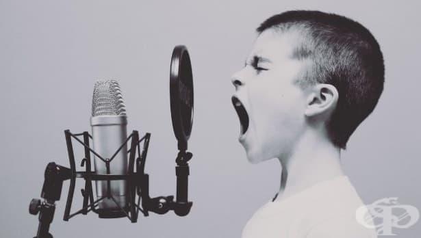 Гняв и агресия – нормално ли е държанието на детето ми - изображение