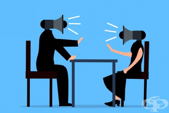 Грубото отношение на работното място ни кара да вземаме погрешни решения  - изображение
