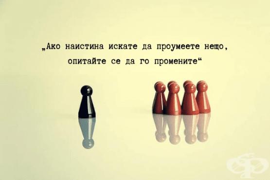 13 цитата от Курт Левин – психологът, който разбра истинското лидерство - изображение