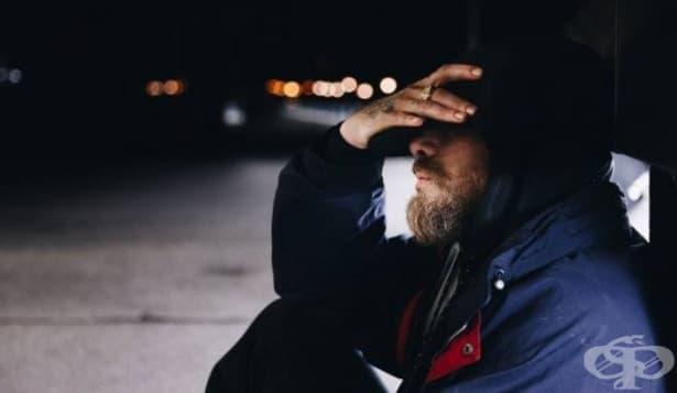 Хормоните и връзката им с поведението и настроението ни – част 2 - изображение