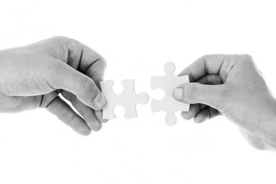 7 начина да разберете дали ще се сработите като двойка в дългосрочен план - изображение