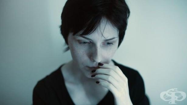 8 често срещани фобии и какво казват те за вашата личност - изображение