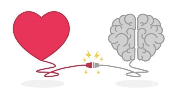 Как ниската емоционална интелигентност вреди на взаимоотношенията – част 2 - изображение