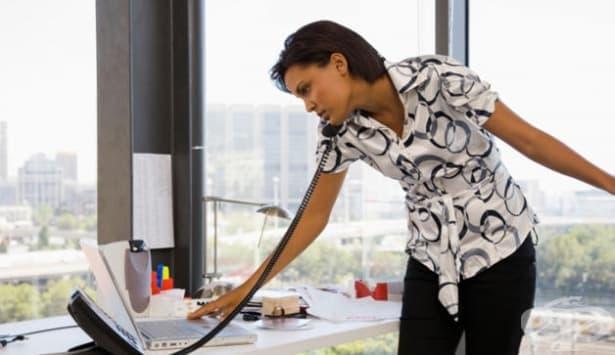 7 навика, които застрашават интелигентността ни - изображение