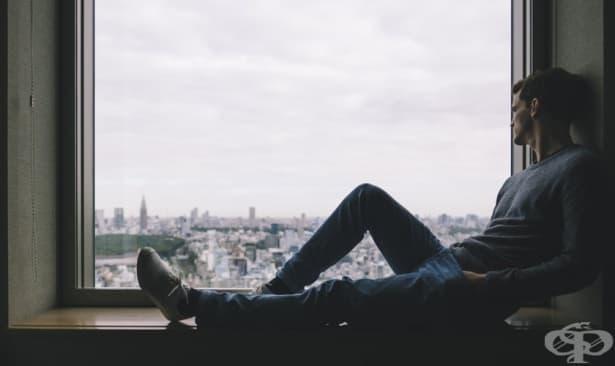 Отвъд шаблоните: три мита за интровертите - изображение