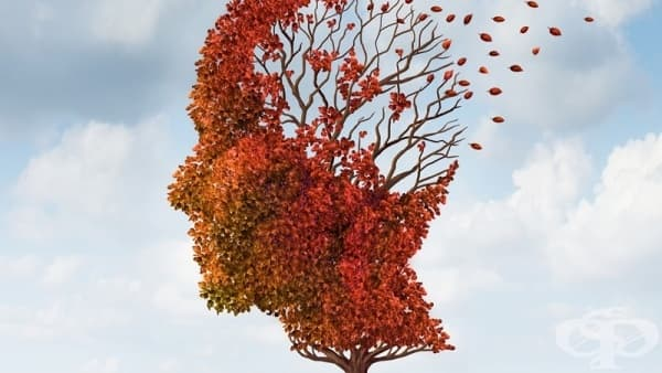 Как валидирането на изкривените им спомени помага на хората, страдащи от деменция - изображение