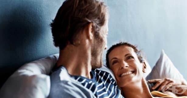 10 съвета за предотвратяване на изневяра - изображение