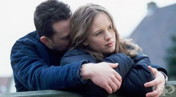 Чувствате ли се самотни в брака си? Вижте знаците, подсказващи, че сте емоционално изоставени - изображение