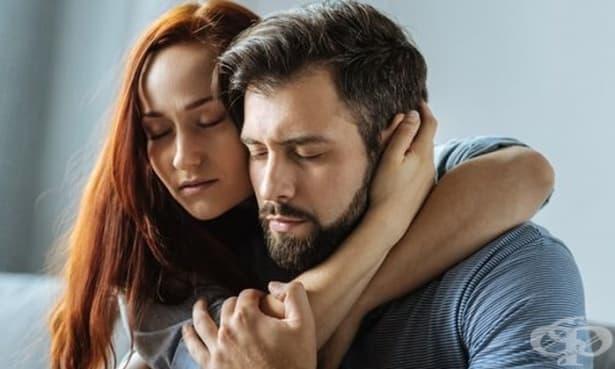 7 характеристики на хората, които жадуват за любов - изображение