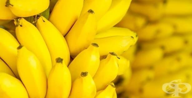 Психология на жълтия цвят - изображение