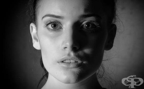 10 психологически трика в помощ на комуникацията - изображение