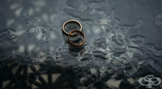 Живот след развод – 5 неща, които никой не ви казва  - изображение
