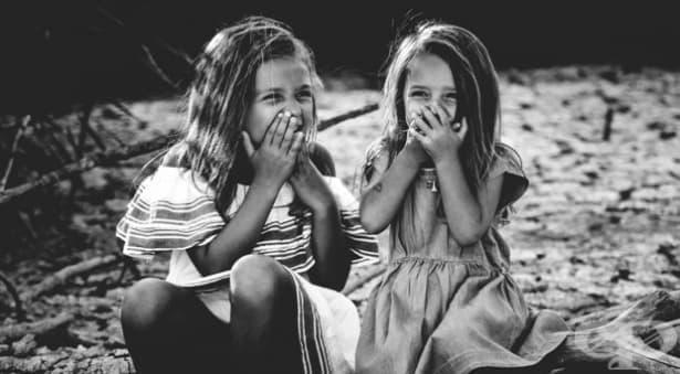 Как да насърчим просоциалното поведение в ранното детство – 9 съвета за родителите - изображение