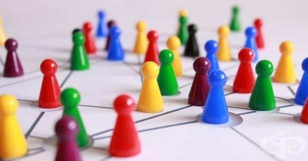 Успешно лидерство: отключете креативността на екипа си - изображение