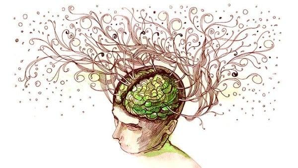 Как мозъчните процеси помагат да усвоите нов навик - изображение