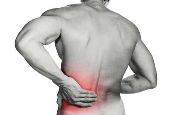 Как умът намалява и усилва болката - изображение