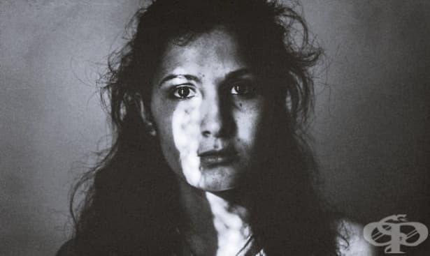 Какво е да си депресиран: 5 описания на страдащи от психичното разстройство - изображение
