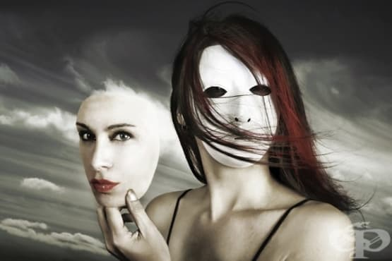 Какви са социопатите и защо толкова хора използват думата неправилно - изображение