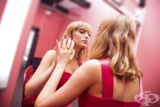 Какво е нарцистично личностово разстройство и как се третира - изображение