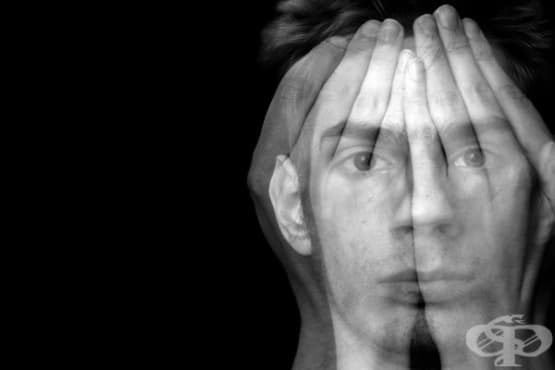 Какво представлява психозата и можем ли да познаем признаците й - изображение