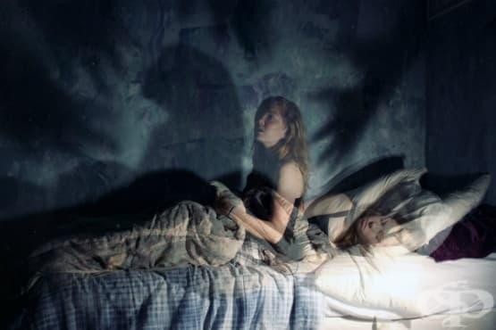 Какво трябва да знаем за халюцинациите - изображение