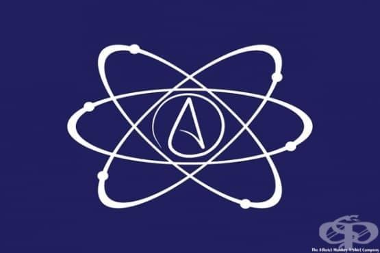 Какво знаем за атеистите - изображение