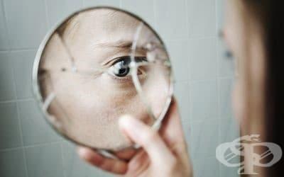 Какво представлява кататоничната депресия - изображение
