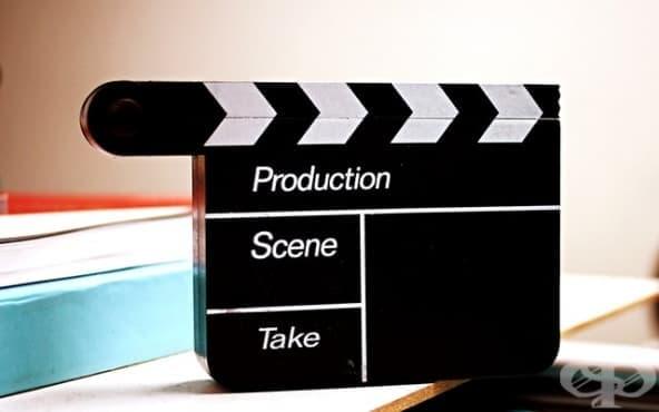 Кинотерапия: филмите в помощ на психичното здраве - изображение
